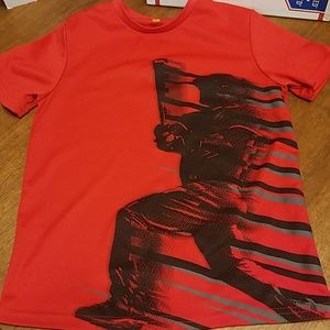 👦👕 Baseball Shirt